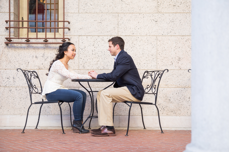 boston--public-library-engagement-5