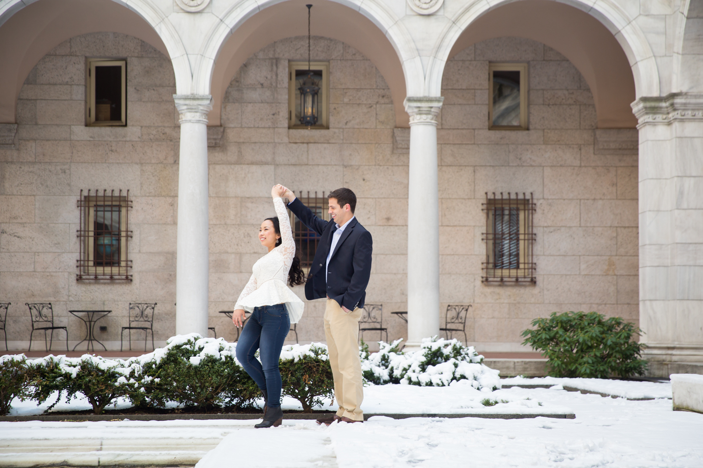 boston-public-library-engagement-13