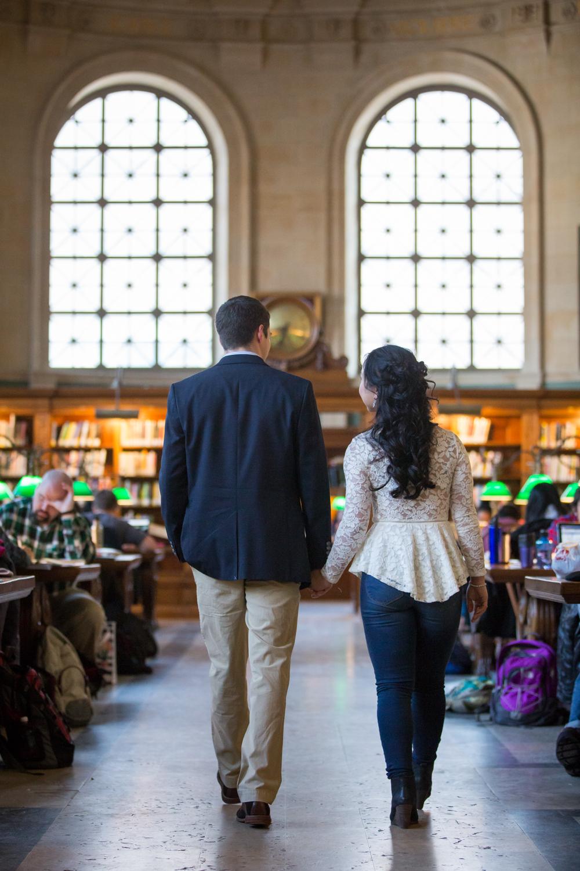 boston-public-library-engagement-15