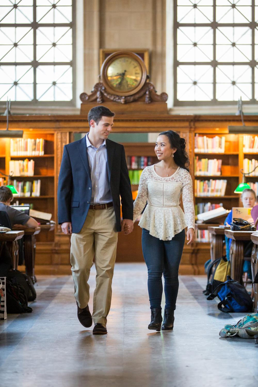 boston-public-library-engagement-16