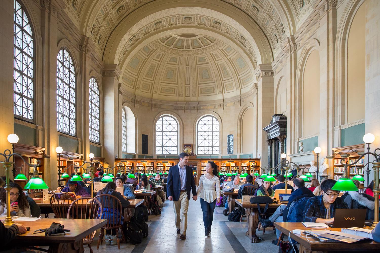 boston-public-library-engagement-17