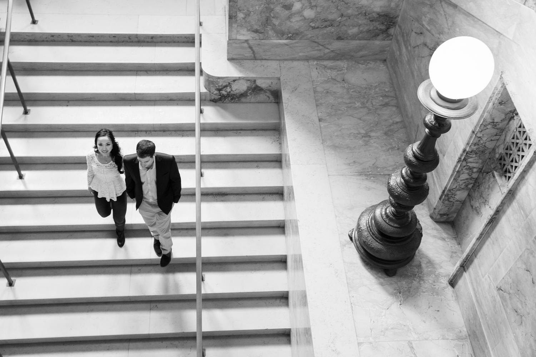 boston-public-library-engagement-20