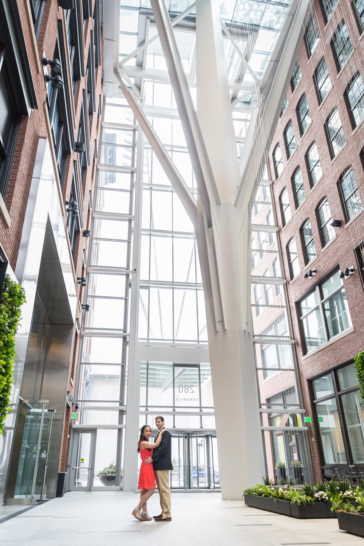 boston-public-library-engagement-33