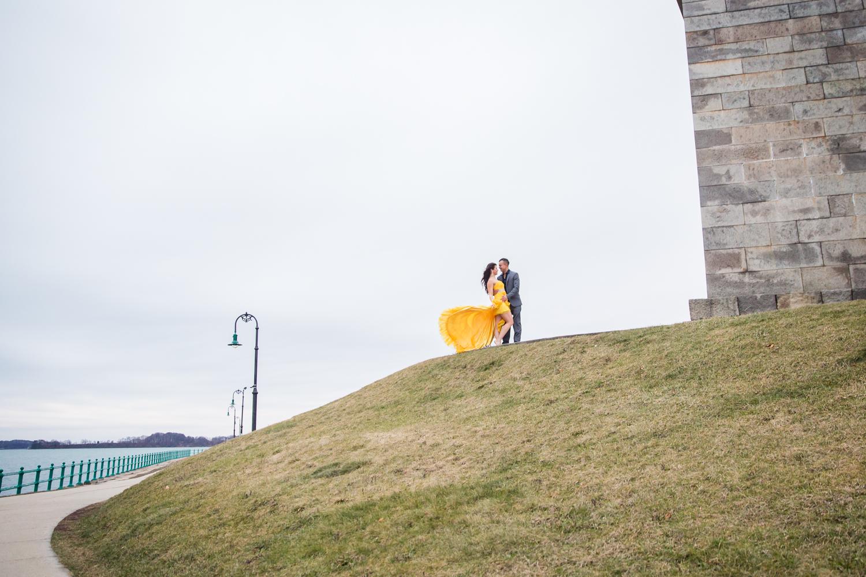 castle-hill-engagement-boston-18