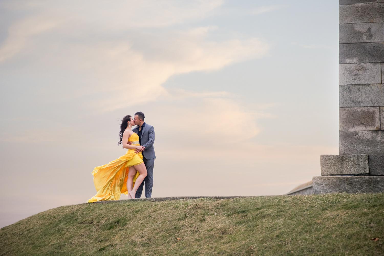 castle-hill-engagement-boston-22