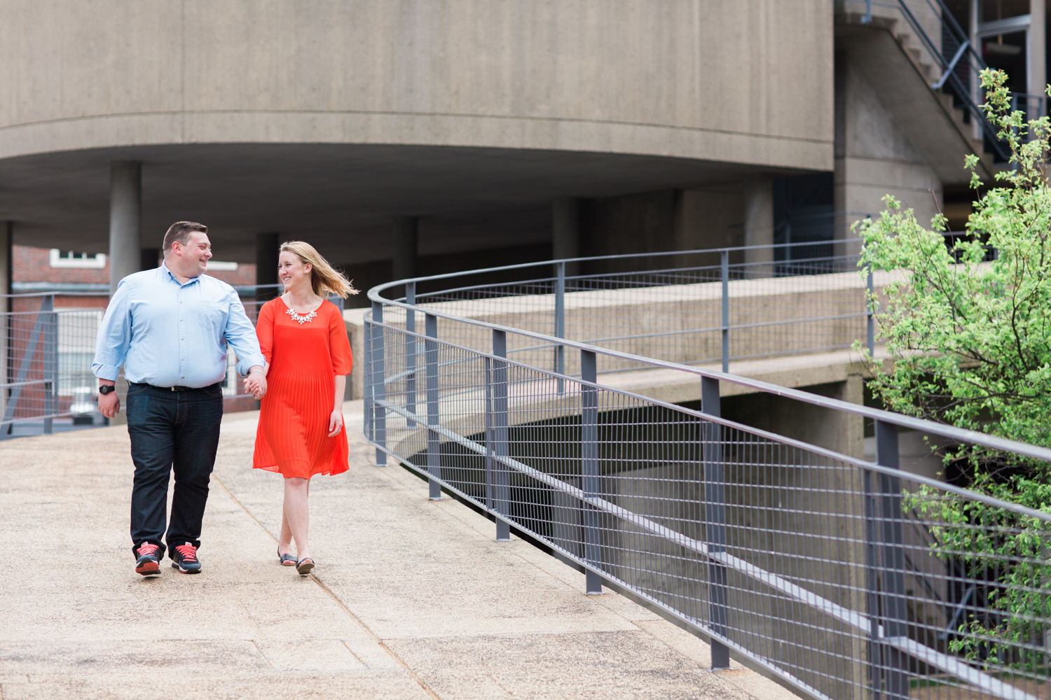 harvard-art-museum-engagement-photography-session-6