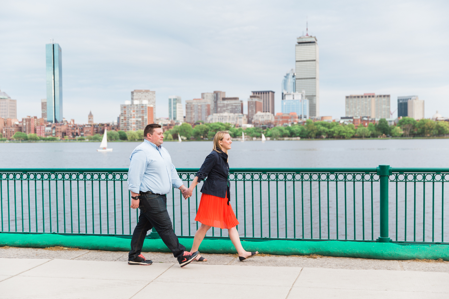 harvard-art-museum-engagement-photography-session-16