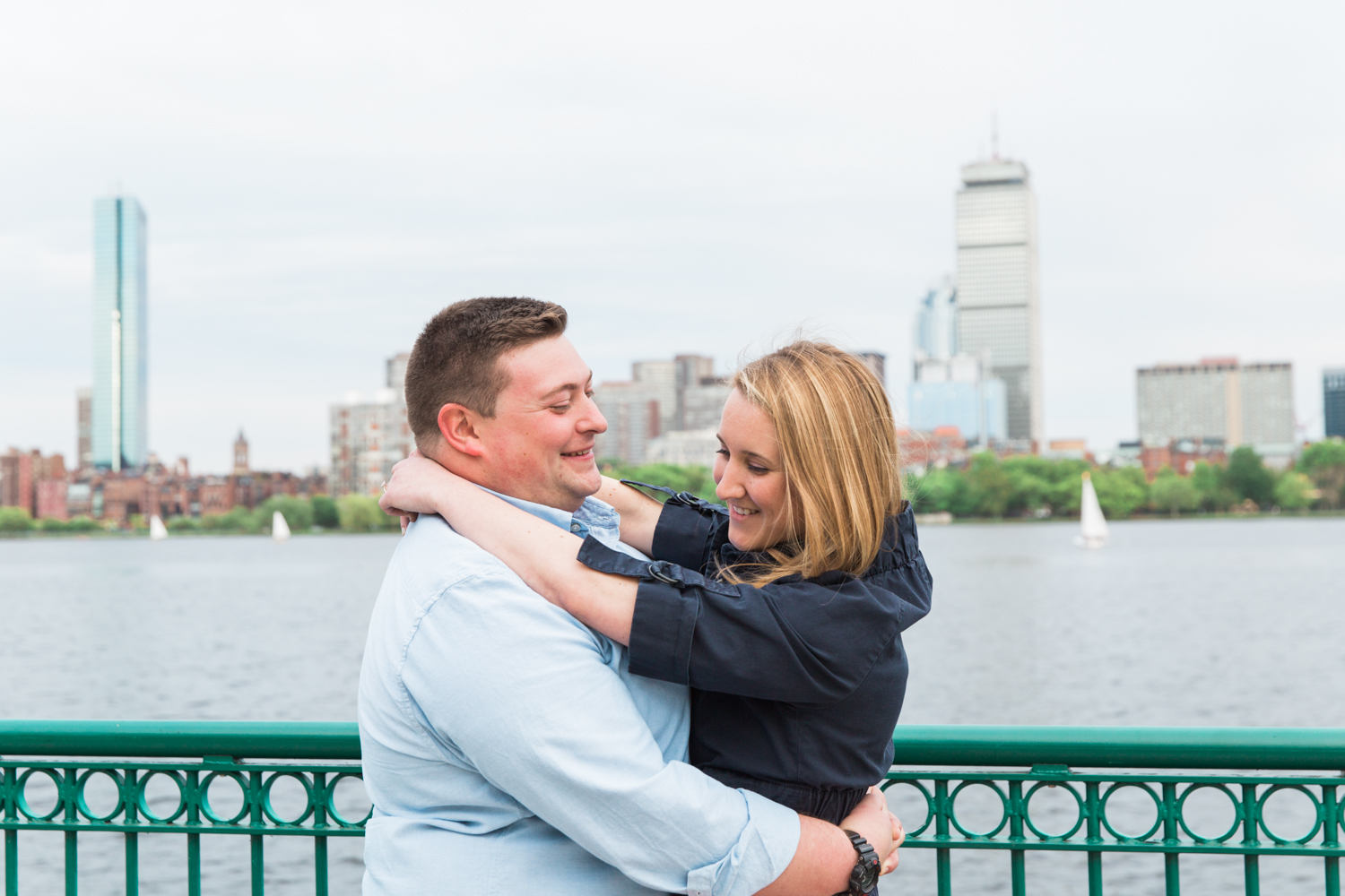 harvard-art-museum-engagement-photography-session-19
