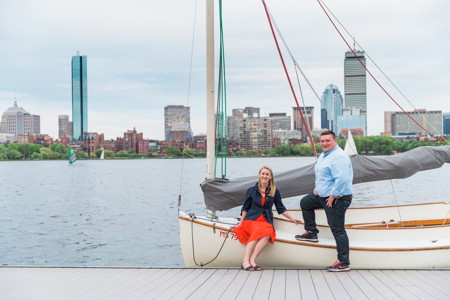 harvard-art-museum-engagement-photography-session-22