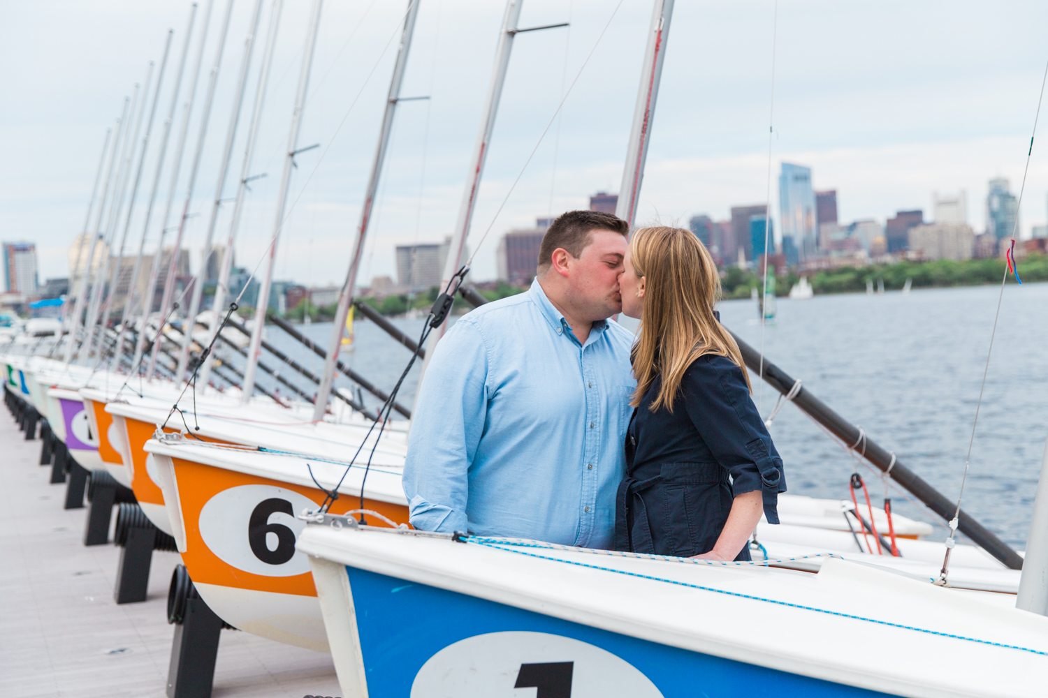 harvard-art-museum-engagement-photography-session-23