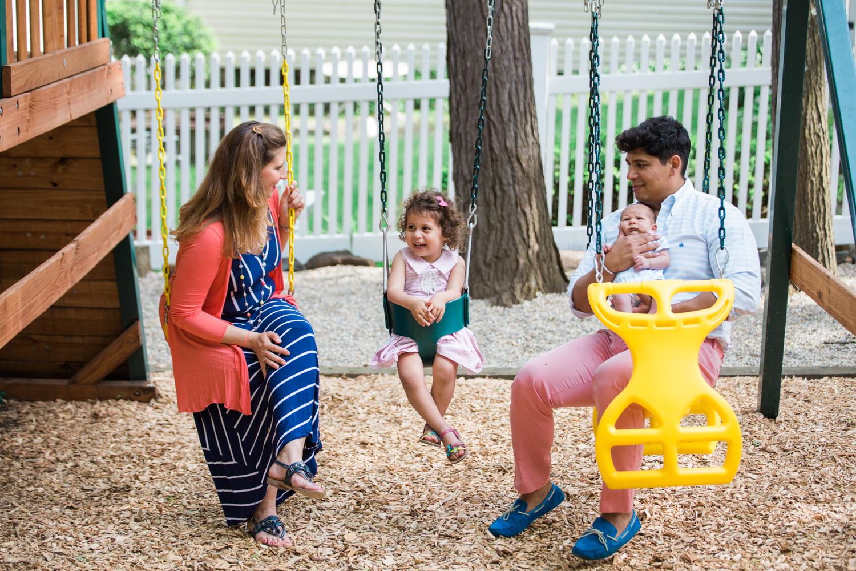 malden-boston-family-portrait-session-11