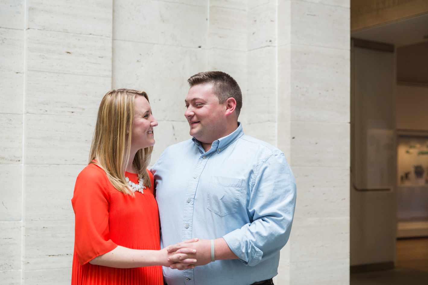 harvard-art-museum-engagement-photography-session-1