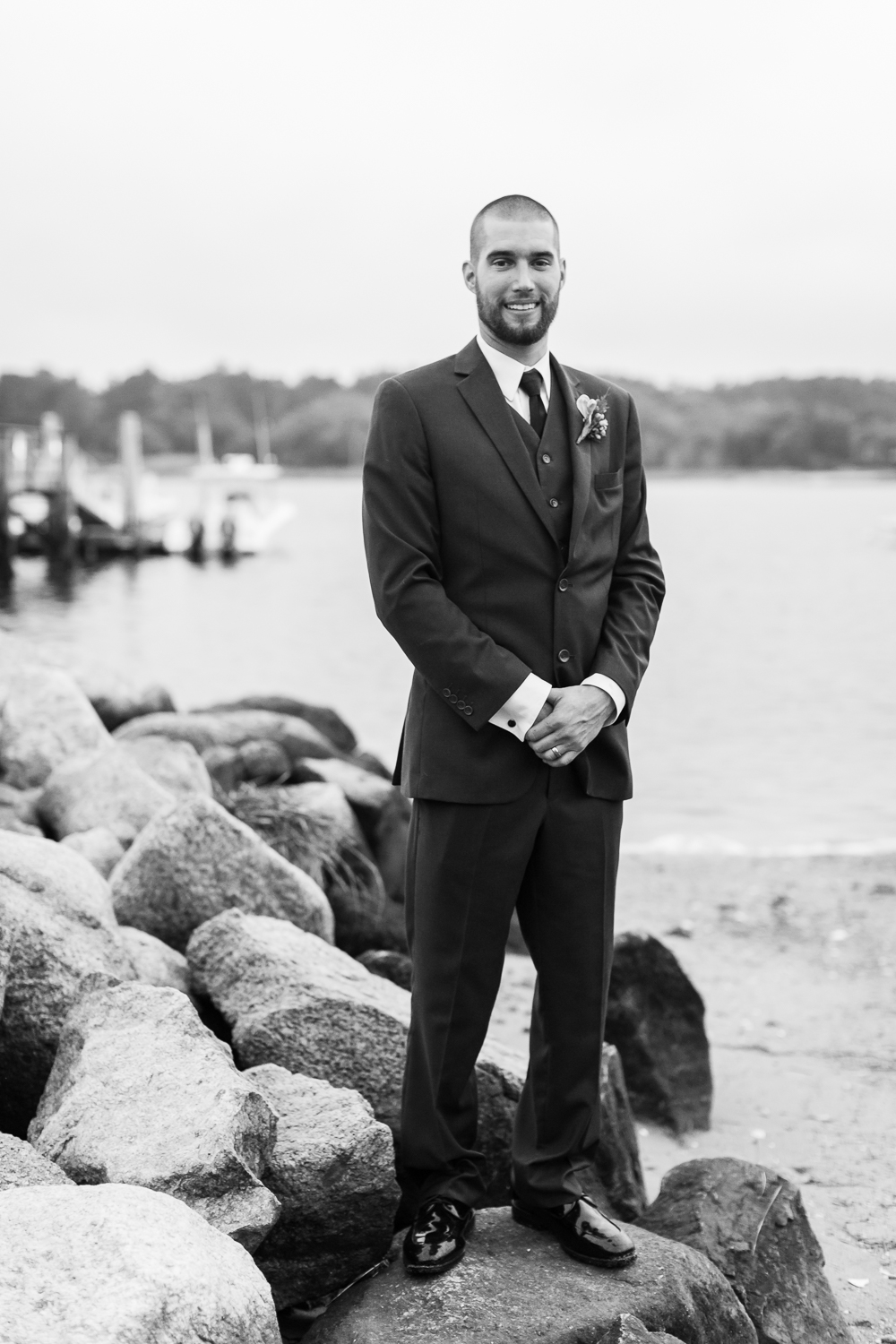 Cape-Cod-Wedding-Photography-94
