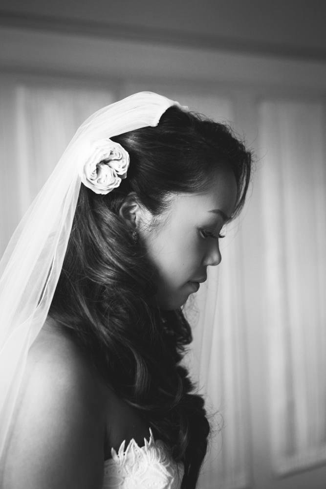 elm-bank-garden-wedding-veil