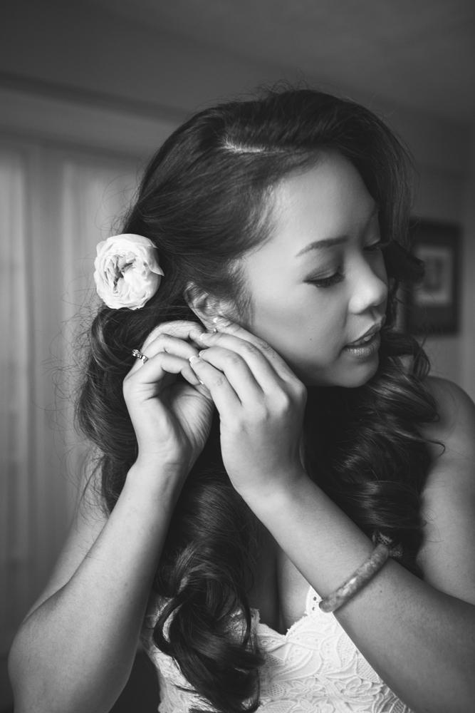 elm-bank-garden-wedding-earrings