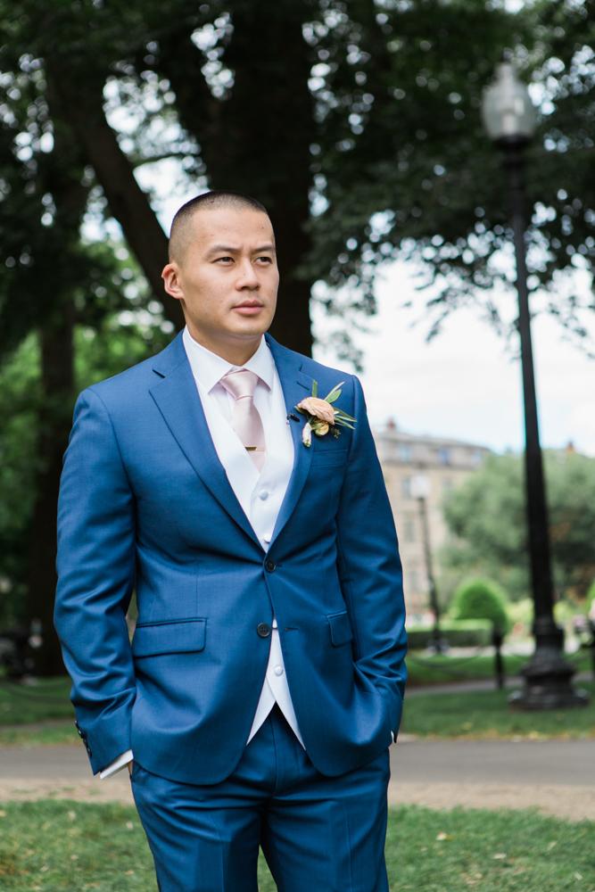 elm-bank-garden-wedding-first-look