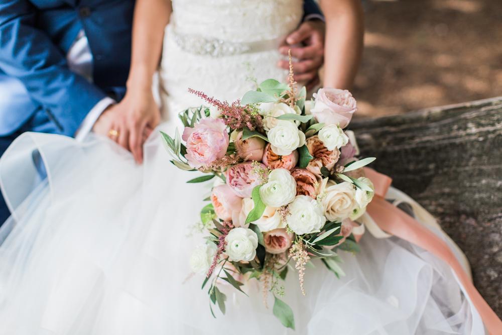 elm-bank-garden-wedding-flowers