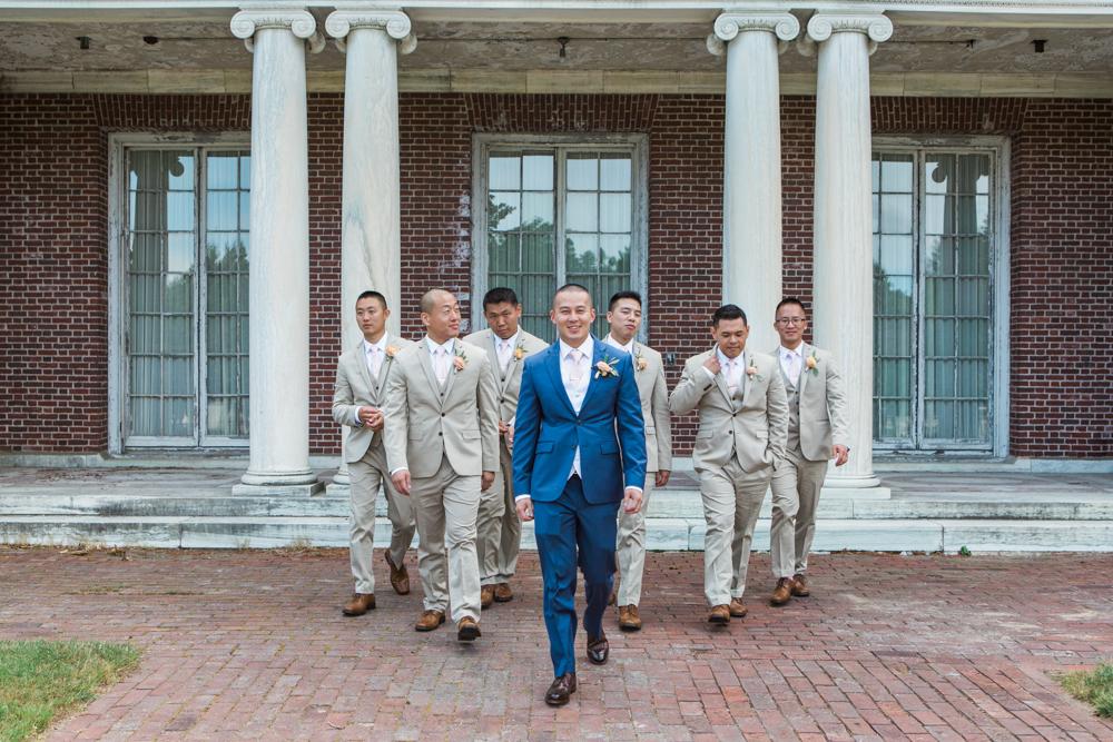 elm-bank-garden-wedding-groomsmen