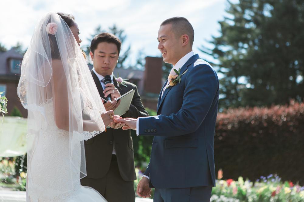 elm-bank-garden-wedding-rings-4