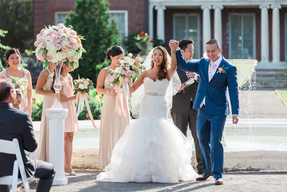 elm-bank-garden-wedding-ceremony