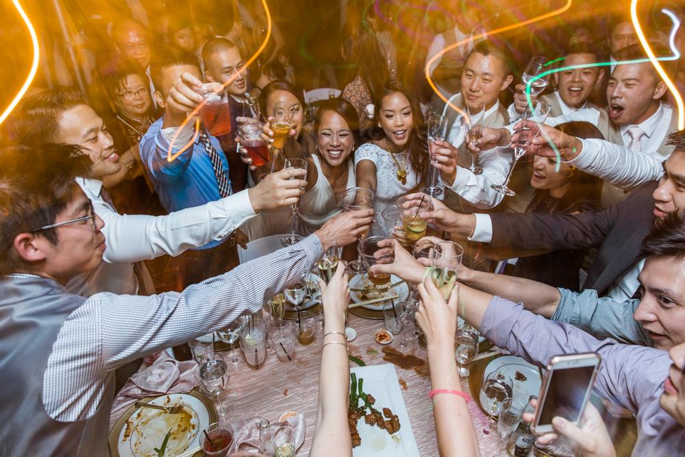 elm-bank-garden-wedding-reception