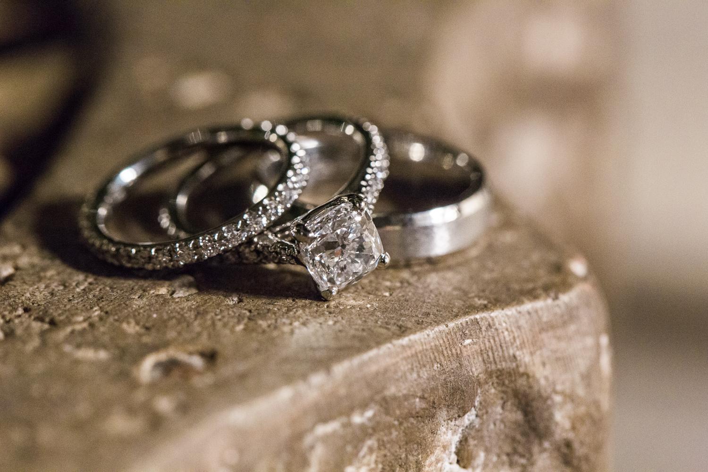 elm-bank-wedding-ring-1