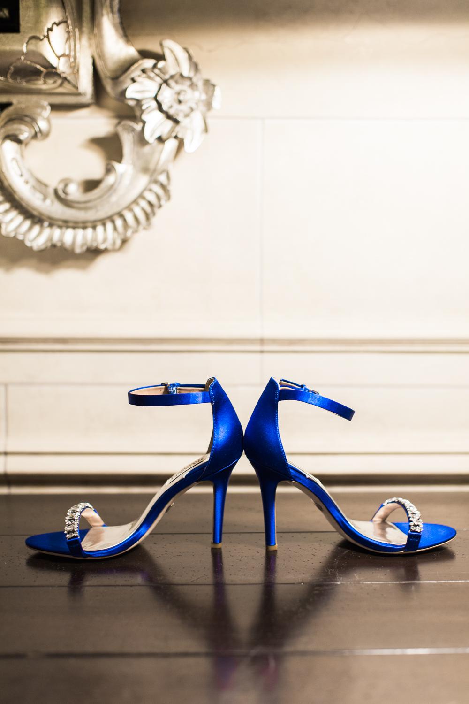 elm-bank-garden-wedding-shoes-3