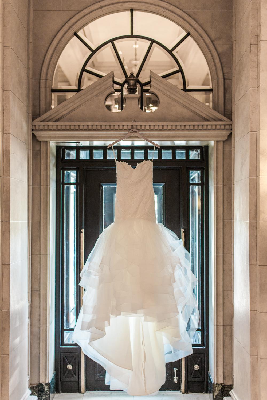 elm-bank-garden-wedding-dress-4