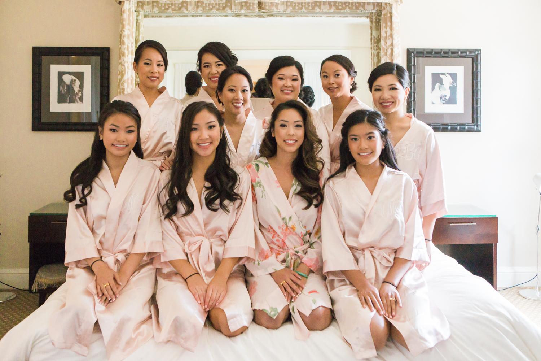 elm-bank-garden-wedding-robes-4