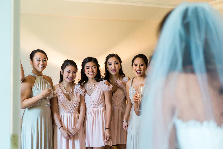 elm-bank-garden-wedding-bridesmaids