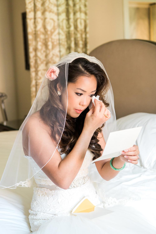 elm-bank-garden-wedding-letter-2