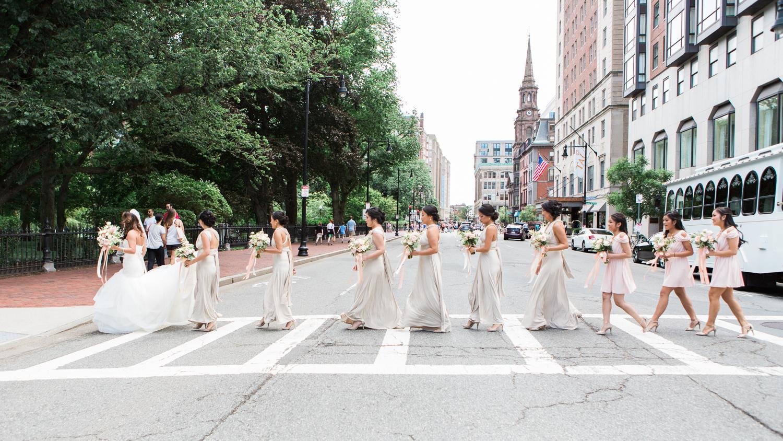 elm-bank-garden-wedding-bridesmaids-2