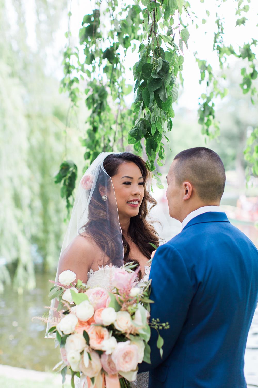 elm-bank-garden-wedding-first-look-2