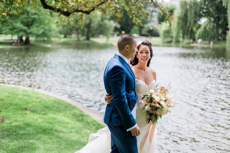 elm-bank-garden-wedding-first-look-8