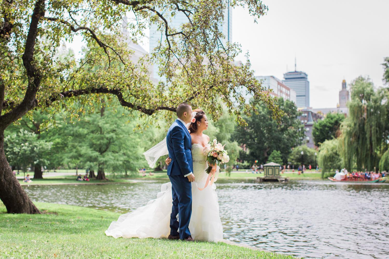 boston-common-garden-wedding-photography