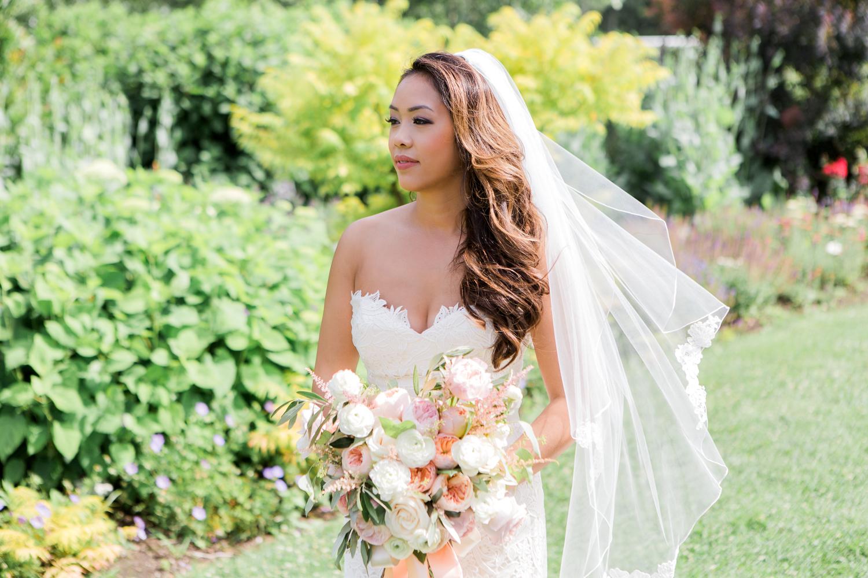 elm-bank-garden-wedding-bride