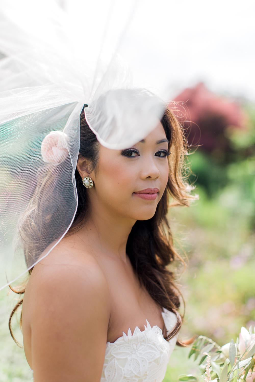 elm-bank-wedding-photography-40