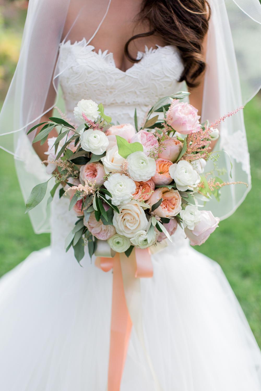 elm-bank-wedding-photography-41
