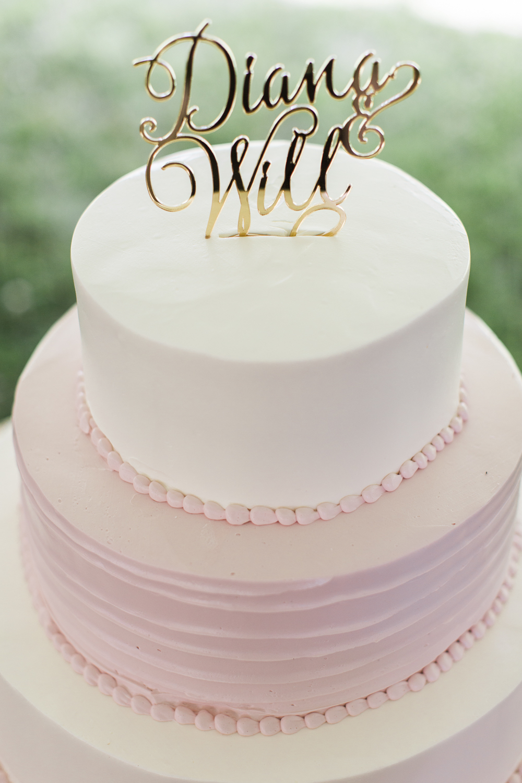 elm-bank-garden-wedding-cake