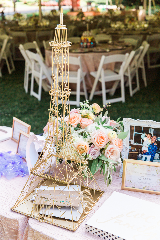 elm-bank-garden-wedding-table-numbers-2