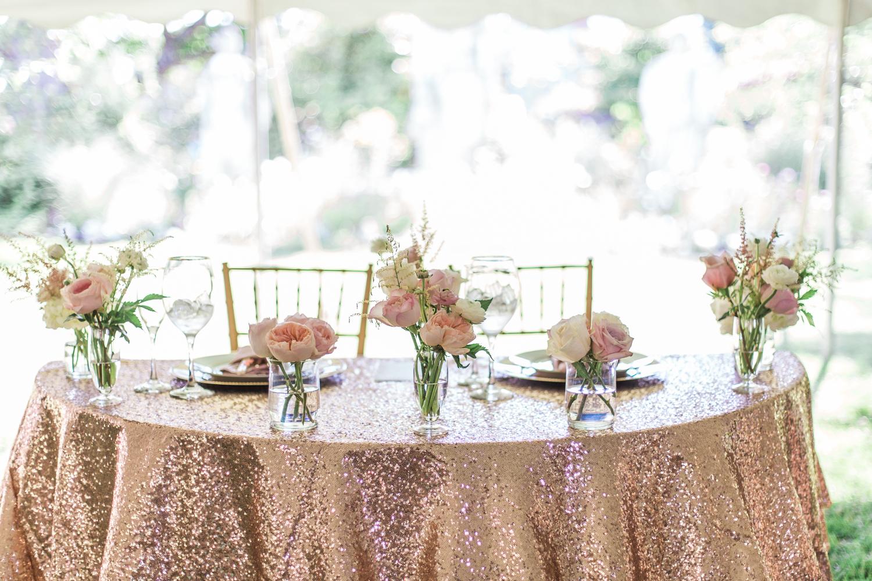 elm-bank-garden-wedding-matches