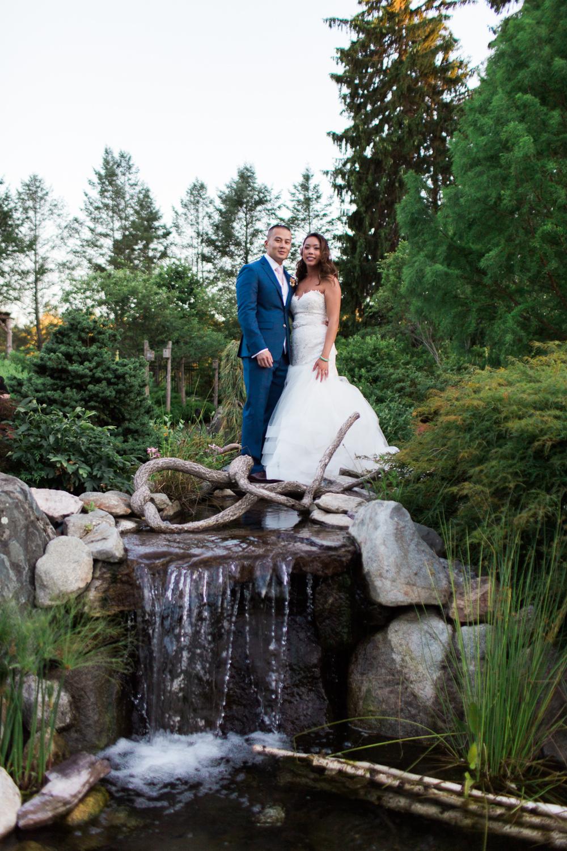 elm-bank-garden-wedding-portraits