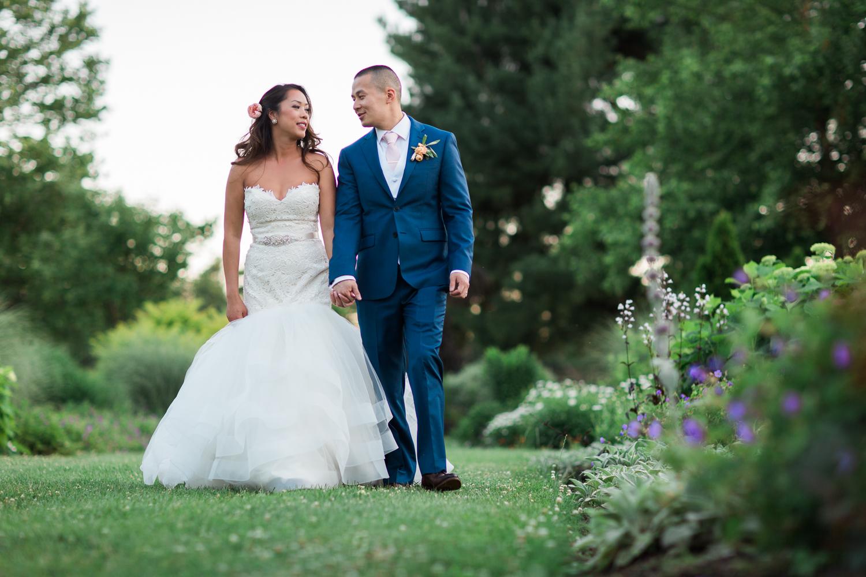 elm-bank-garden-wedding-portraits-3