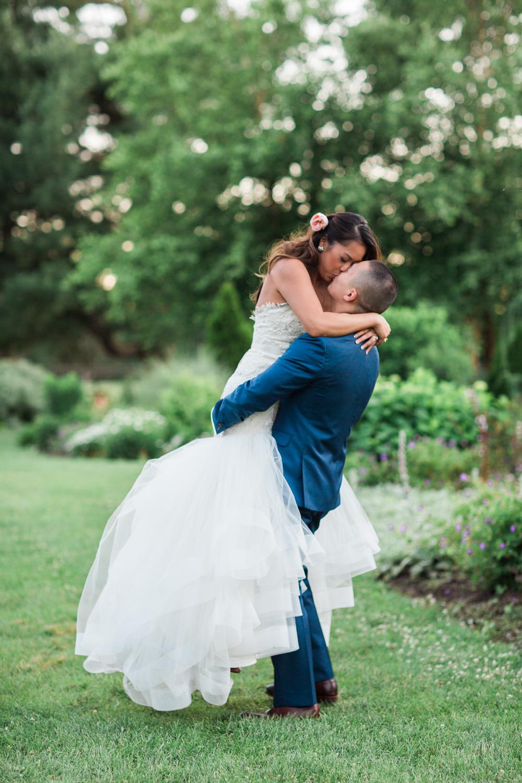 elm-bank-garden-wedding-portraits-5