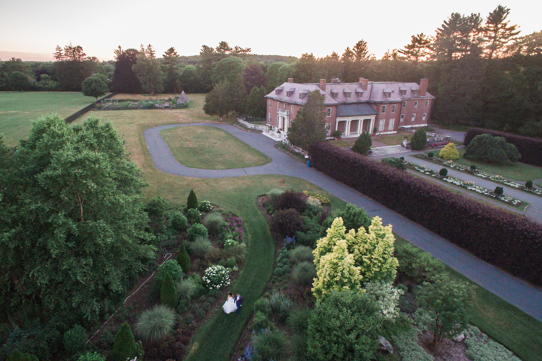 drone-wedding-photography-elm-bank