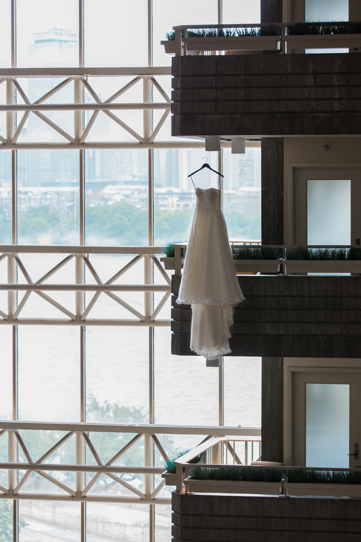 hyatt-regency-cambridge-wedding-photography-1