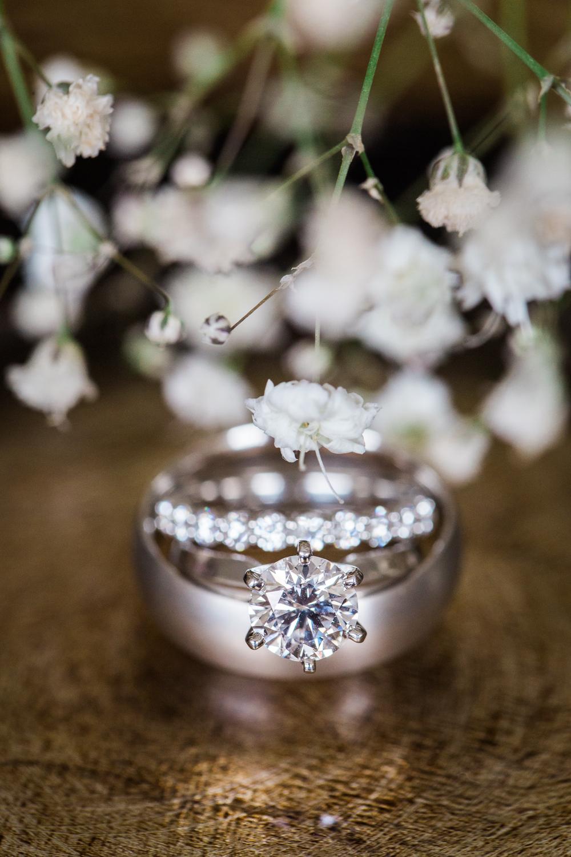 hyatt-regency-cambridge-wedding-photography-4