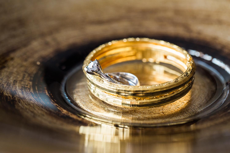 hyatt-regency-cambridge-wedding-photography-7
