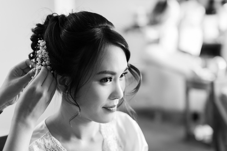 hyatt-regency-cambridge-wedding-photography-21