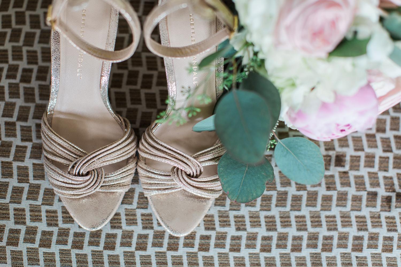 hyatt-regency-cambridge-wedding-photography-3